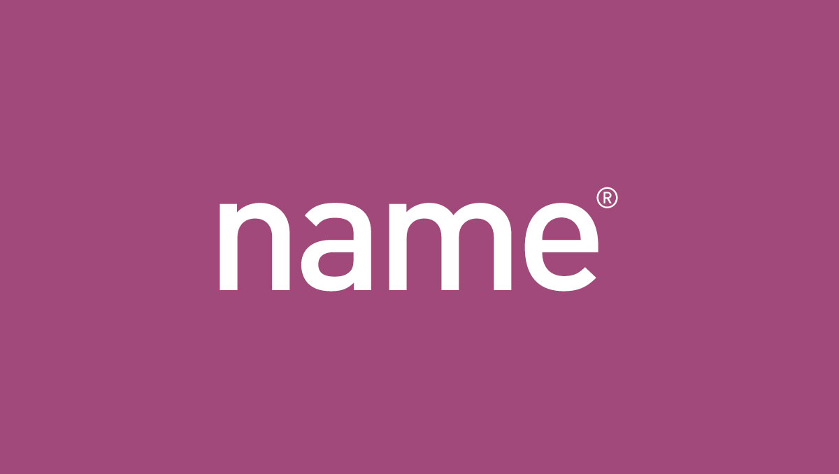 brand architecture creating clarity from chaos 5 steps to naming or renaming your brand
