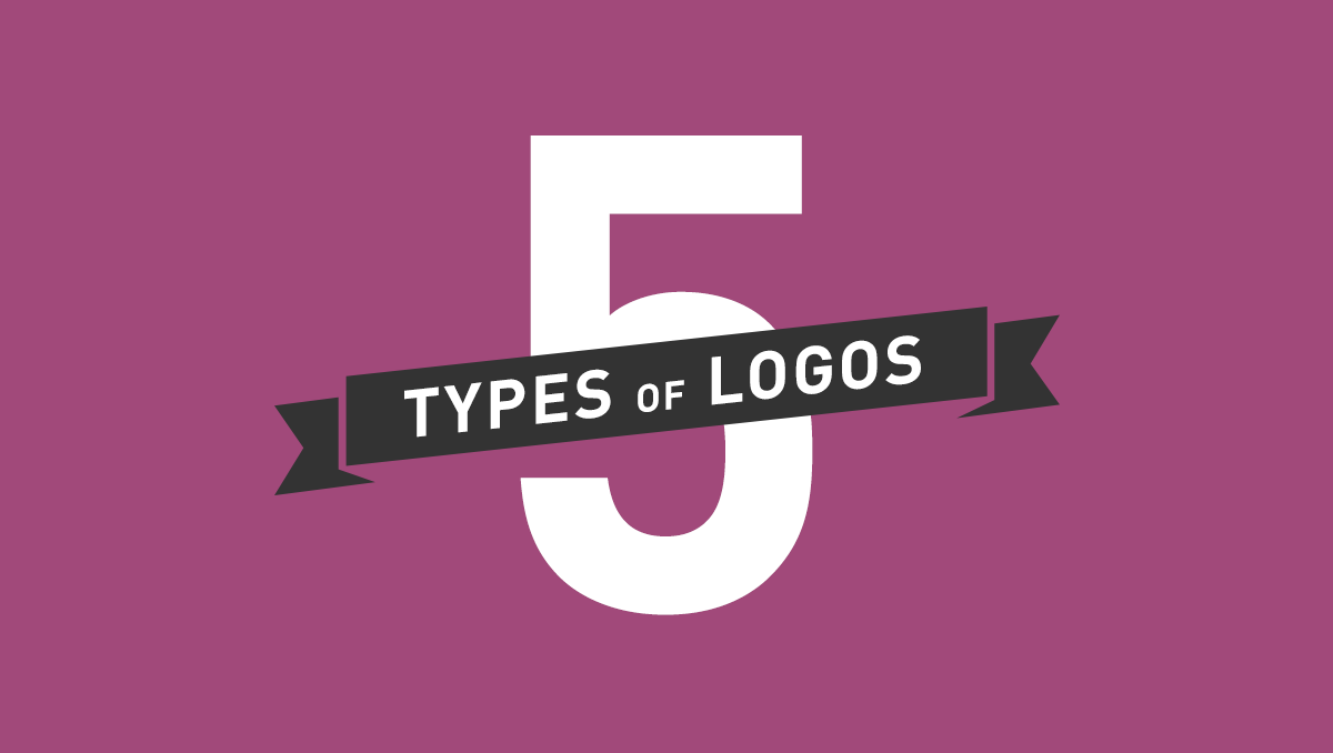 Logo: types of logos. Logos of companies. Logo creation