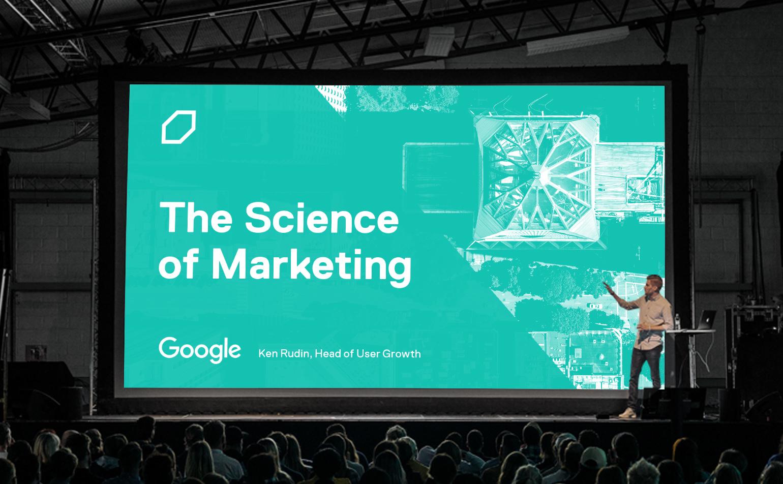 Ignyte-Branding-Agency-Growth-Marketing-Conference-Assets-V4-Presentation