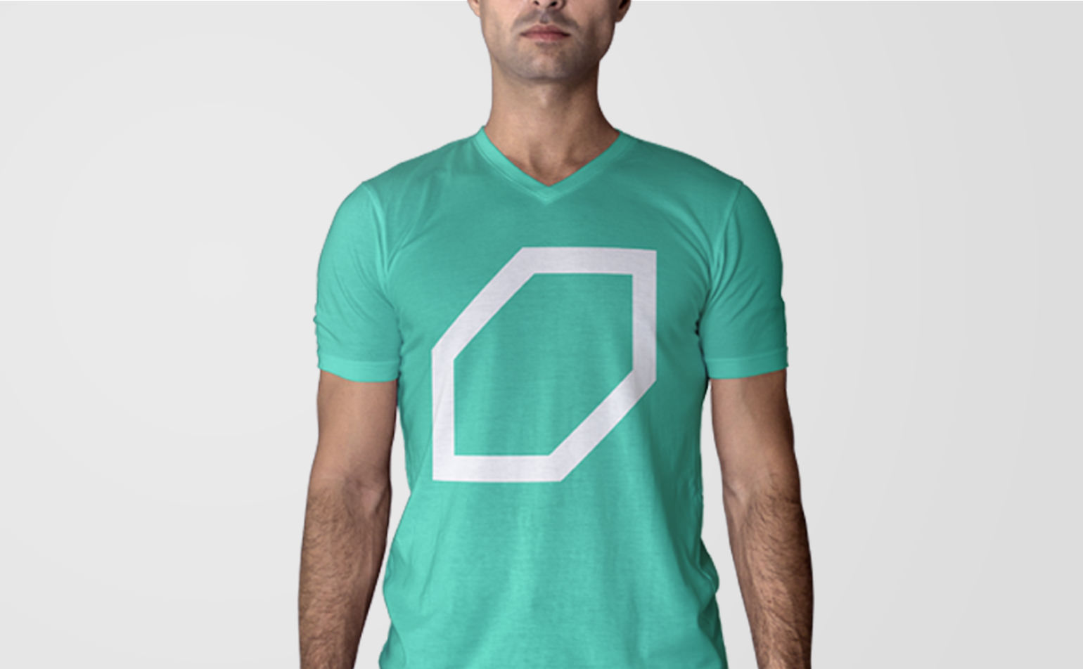Ignyte-Branding-Agency-Growth-Marketing-Conference-Assets-V4-T-Shirt