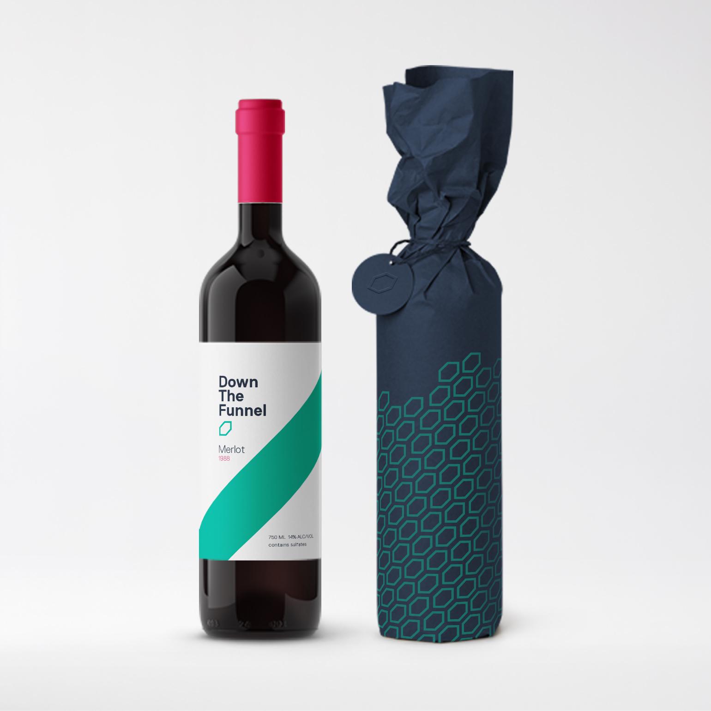 Ignyte-Branding-Agency-Growth-Marketing-Conference-Assets-V4-Wine Bottle