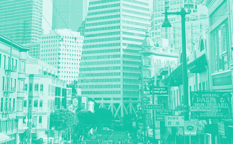 city | ignyte branding