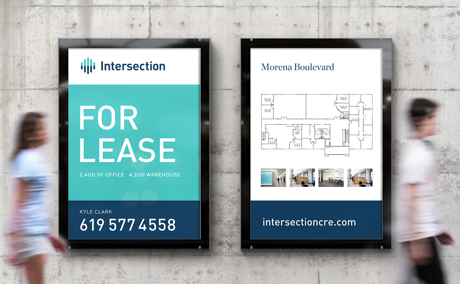 Ignyte-Branding-Agency-Intersection-Marketing-Collateral-V5-Billboard