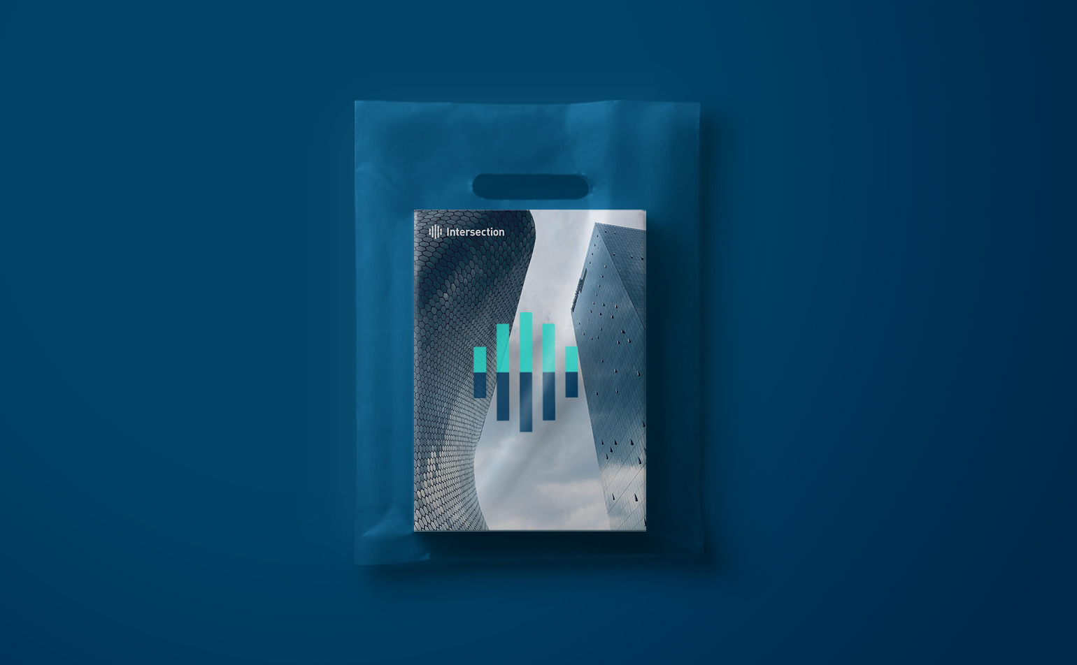Ignyte-Branding-Agency-Intersection-Marketing-Collateral-V5-Book-Bag