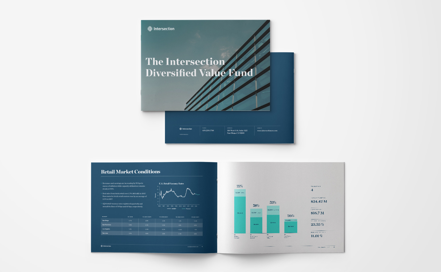 Ignyte-Branding-Agency-Intersection-Marketing-Collateral-V5-Diversification-Fund-Brochure