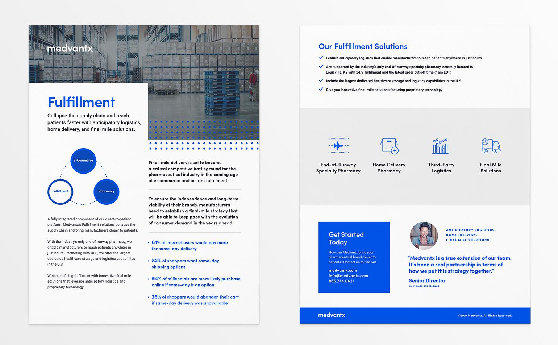 Ignyte-Branding-Agency-Medvantx-Assets-V4-Collateral-5