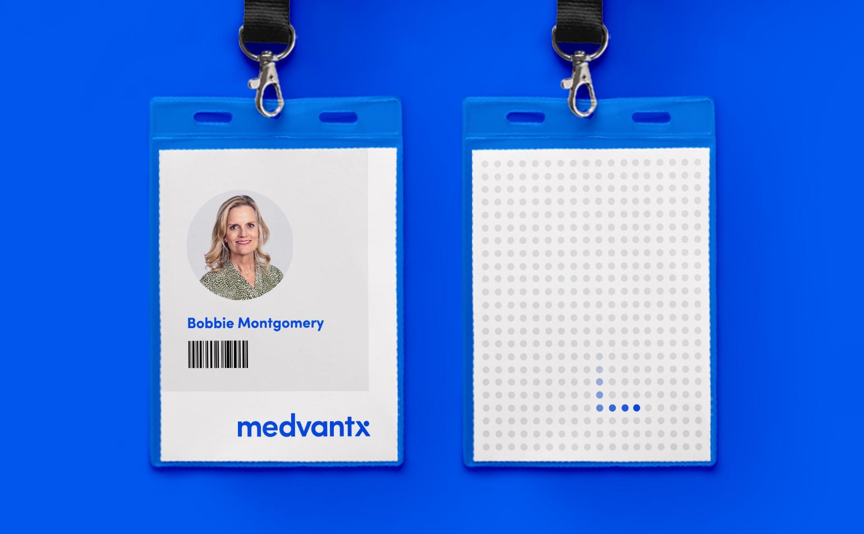Ignyte-Branding-Agency-Medvantx-Assets-V4-ID Badge-3