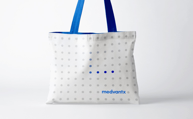 Ignyte-Branding-Agency-Medvantx-Assets-V4-Tote Bag-4