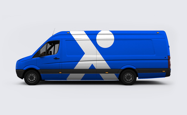 Ignyte-Branding-Agency-Medvantx-Assets-V4-Van-2