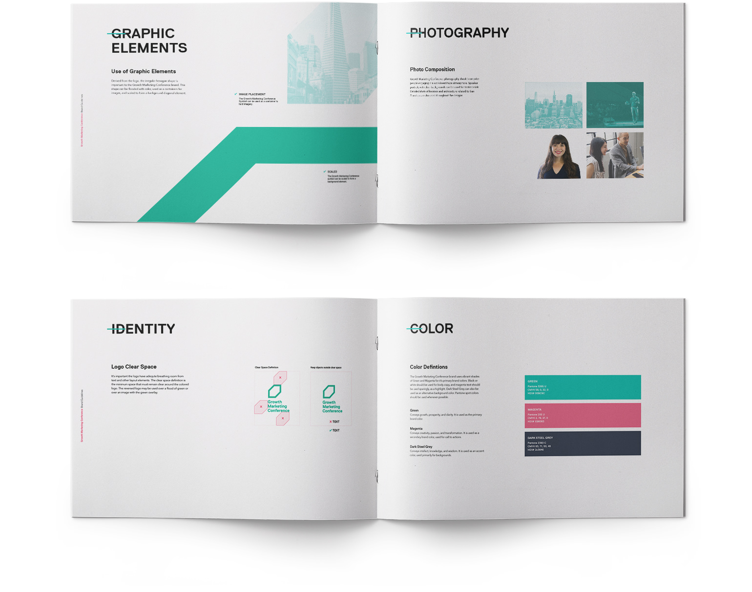 Ignyte-branding-agency-growth-marketing-conference-brand-guidelines-V2