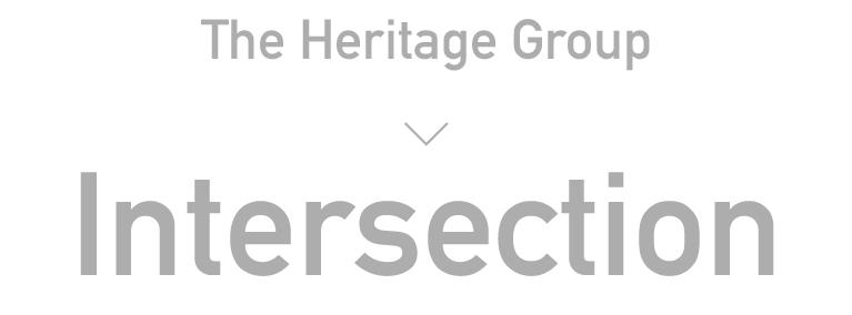 Ignyte-branding-agency-intersection-naming-v1