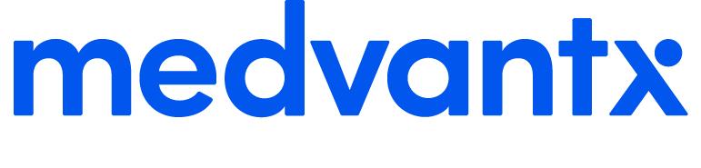 medvantix   Ignyte branding