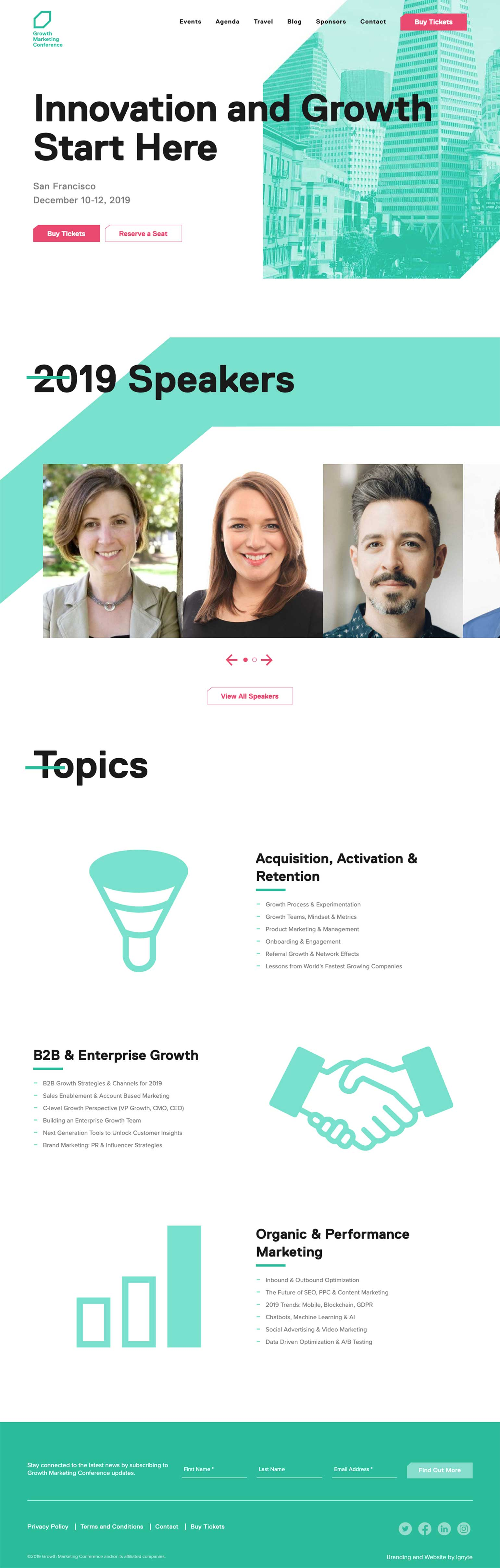 Ignyte-branding-agency-web-design-growth-marketing-conference-home-page-V3