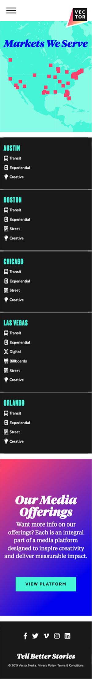 Ignyte-branding-agency-web-design-vector-media-mobile-markets-page-V3 copy