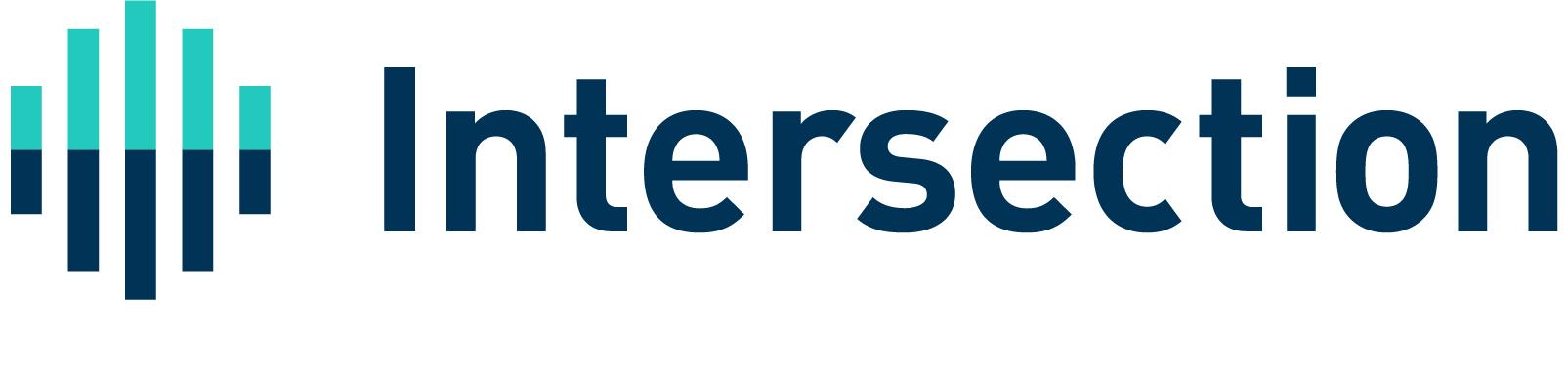 logo | Ignyte branding