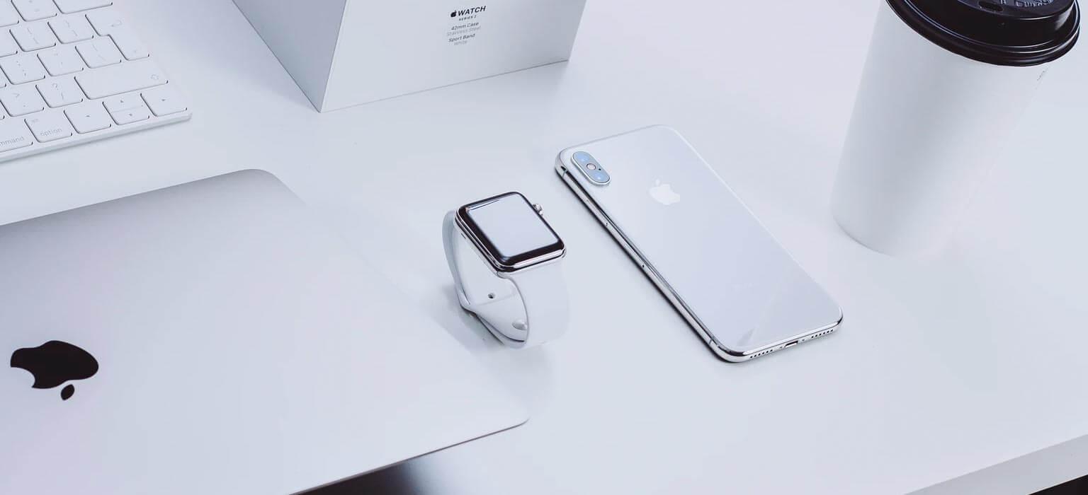 branding-apple