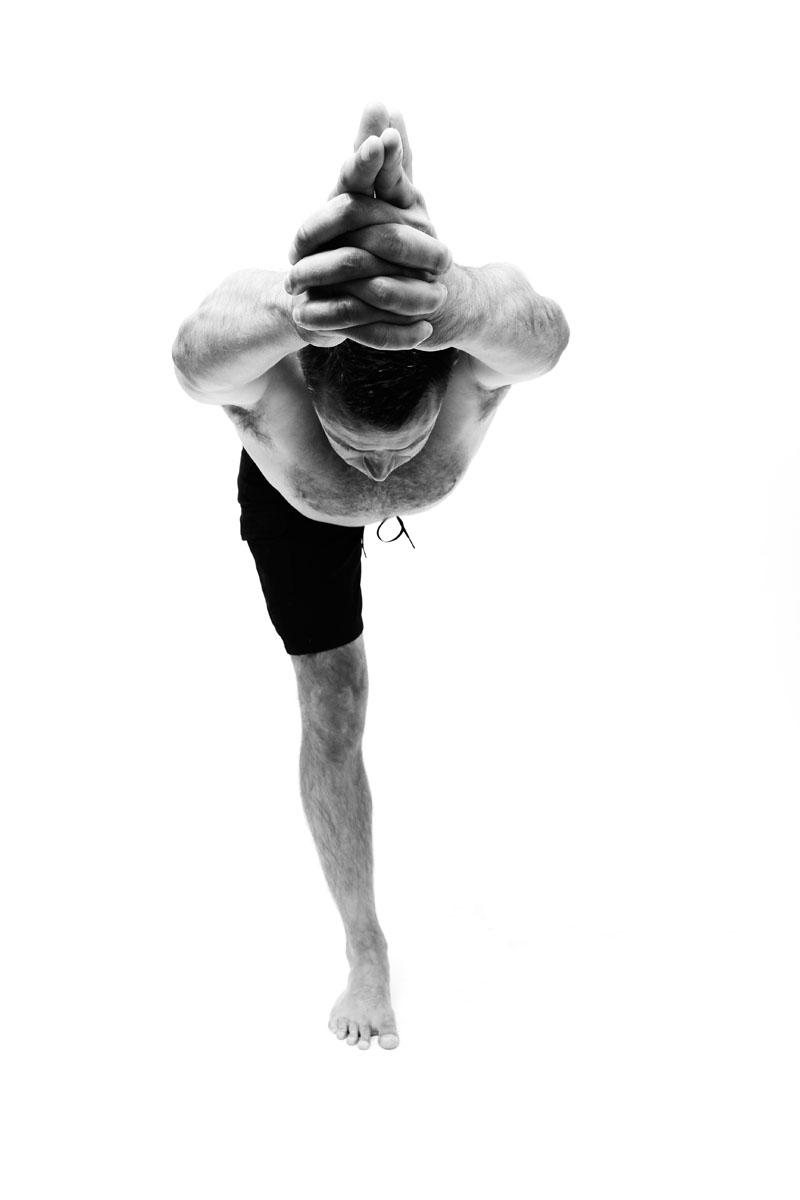 branding-agency-brand-identity-photography-mosaic-yoga-2945