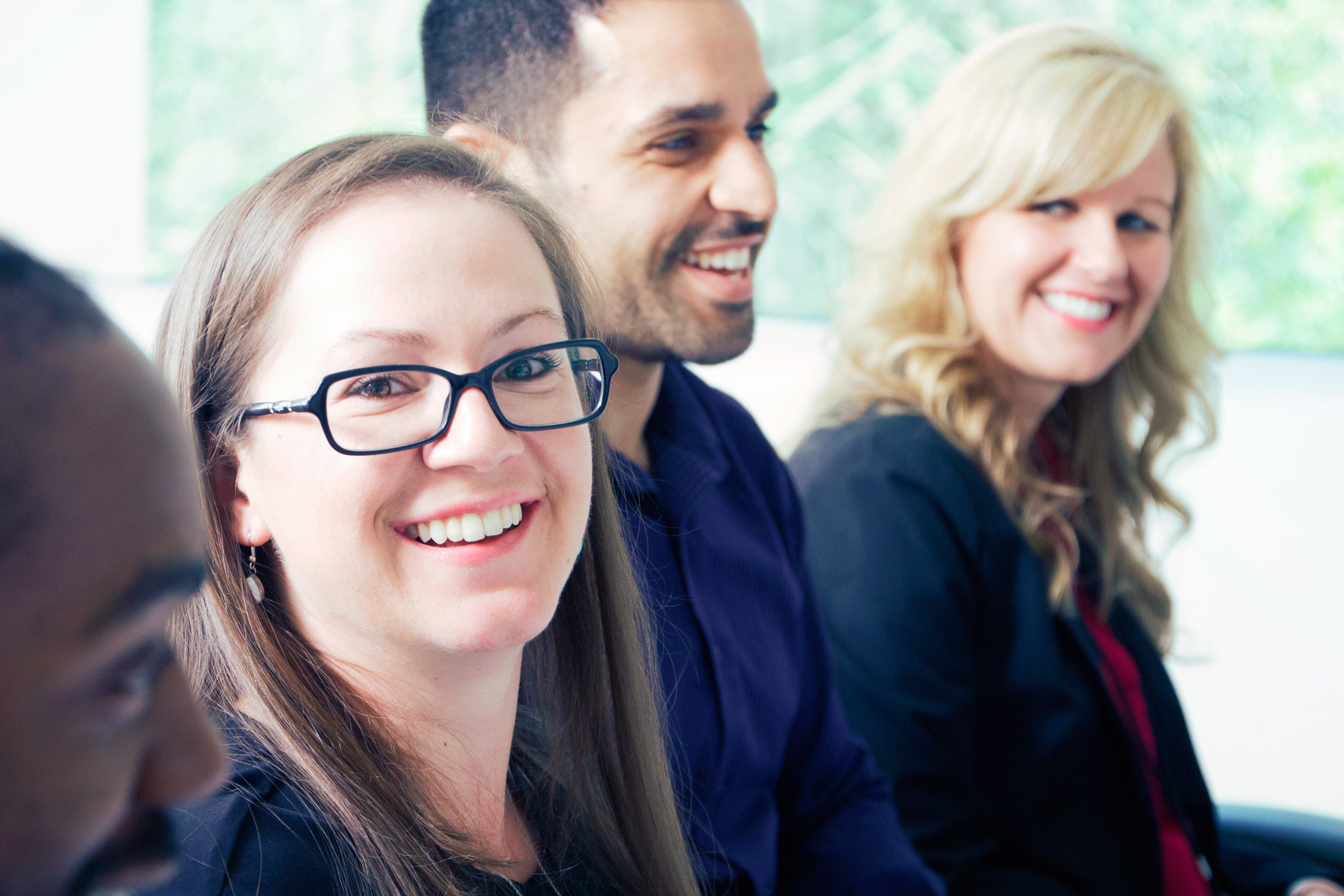 ea health culture photography ignyte branding agency