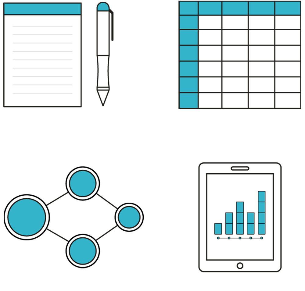 ignyte branding agency brand design iconography delphi