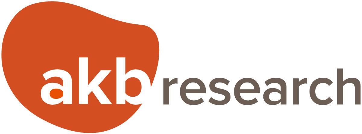 ignyte branding agency brand identity logo design adaptive edge