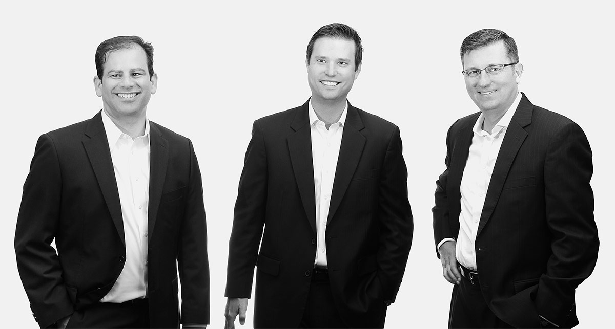 ignyte branding agency brand identity photography delphi private advisors