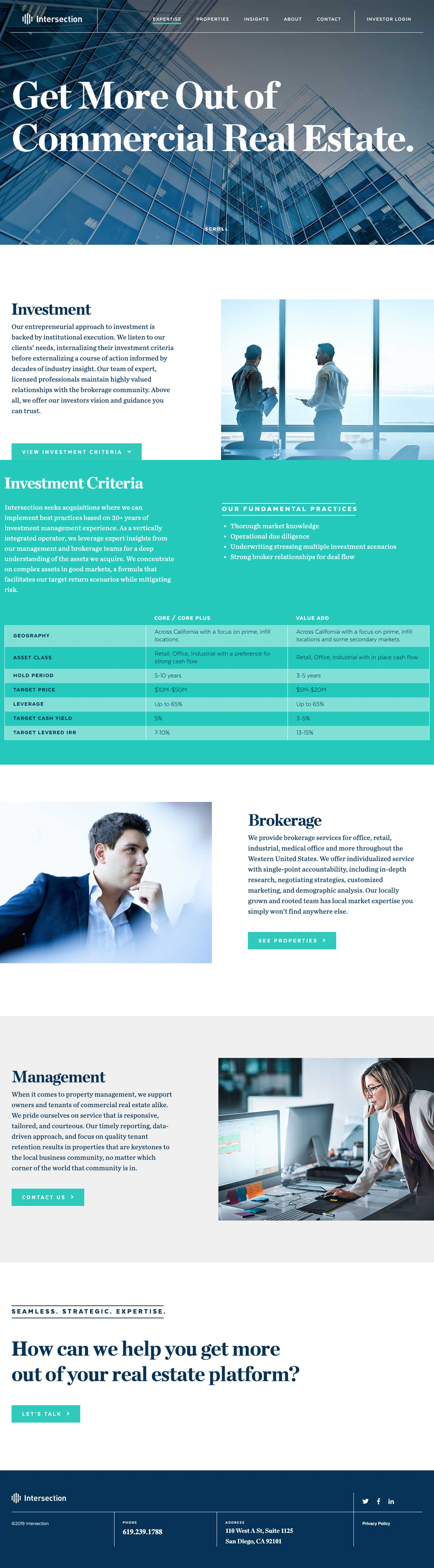 ignyte-branding-agency-intersection-web-design-expertise-page-V6