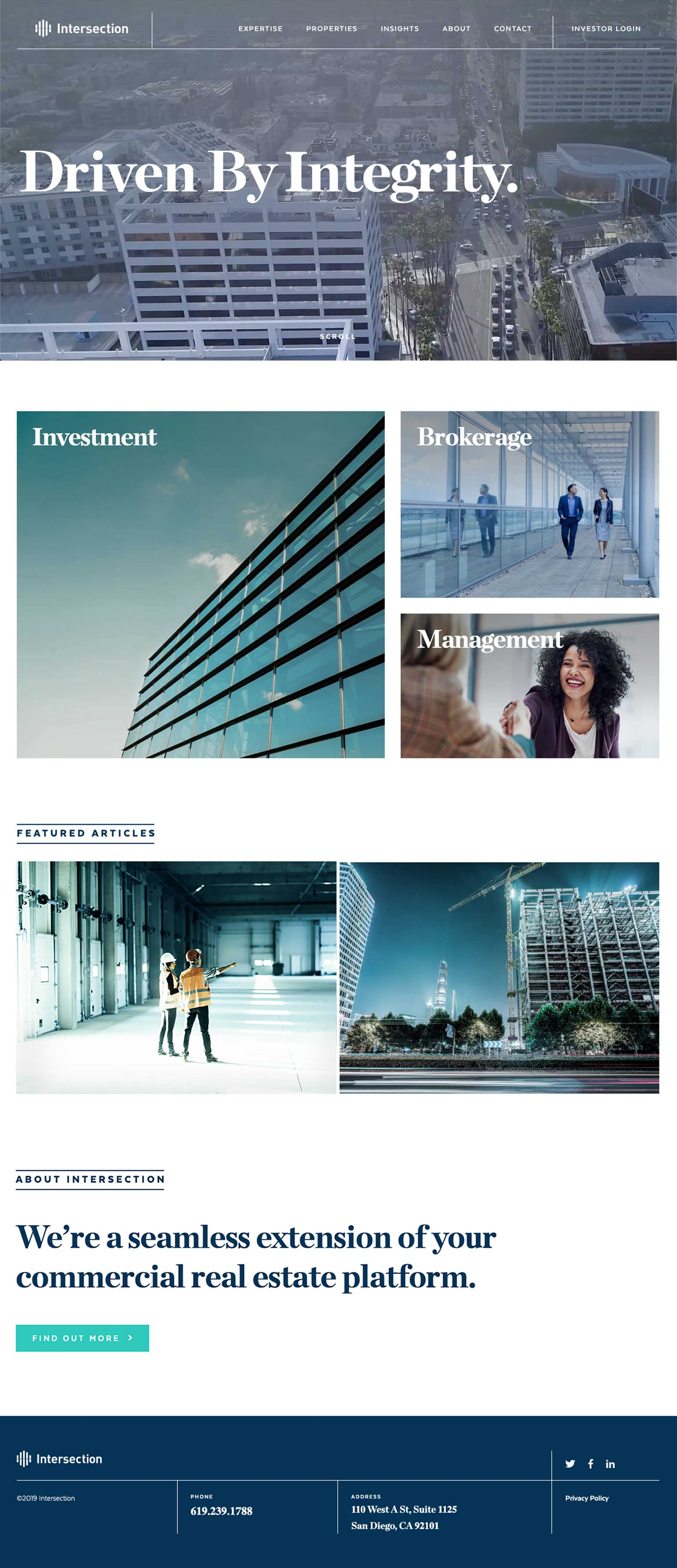 ignyte-branding-agency-intersection-web-design-home-page-V6
