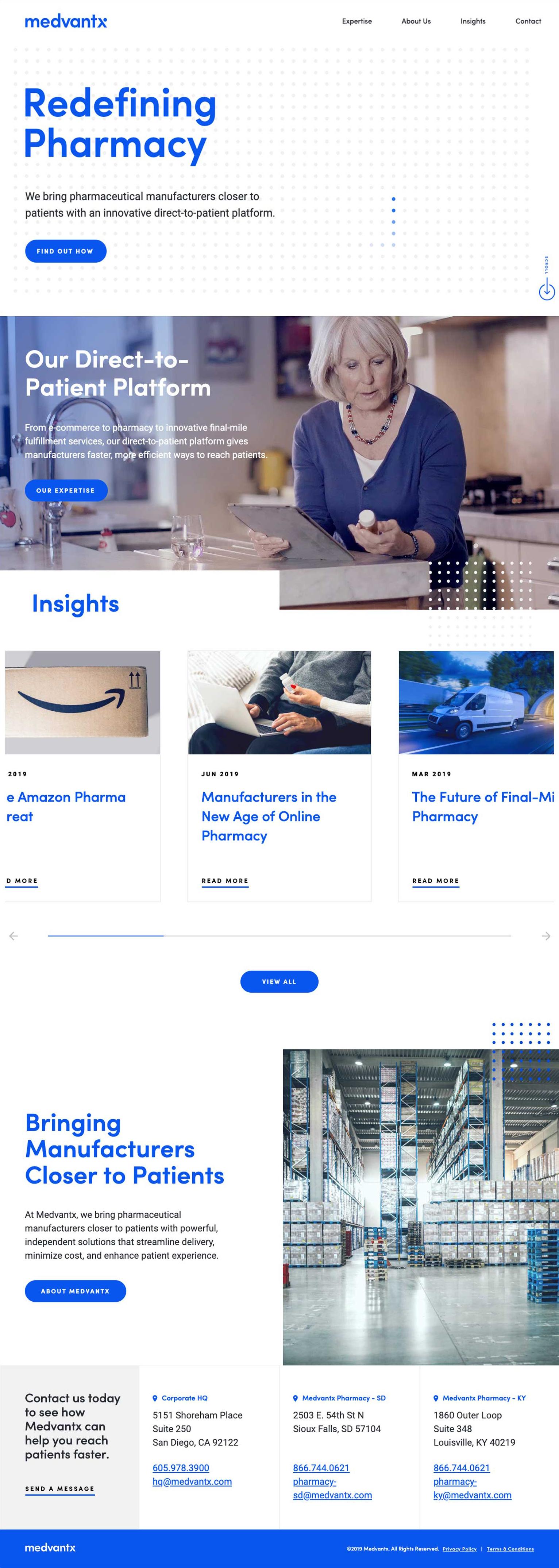 ignyte-branding-agency-web-design-medvantx-home-page-desktop-V4