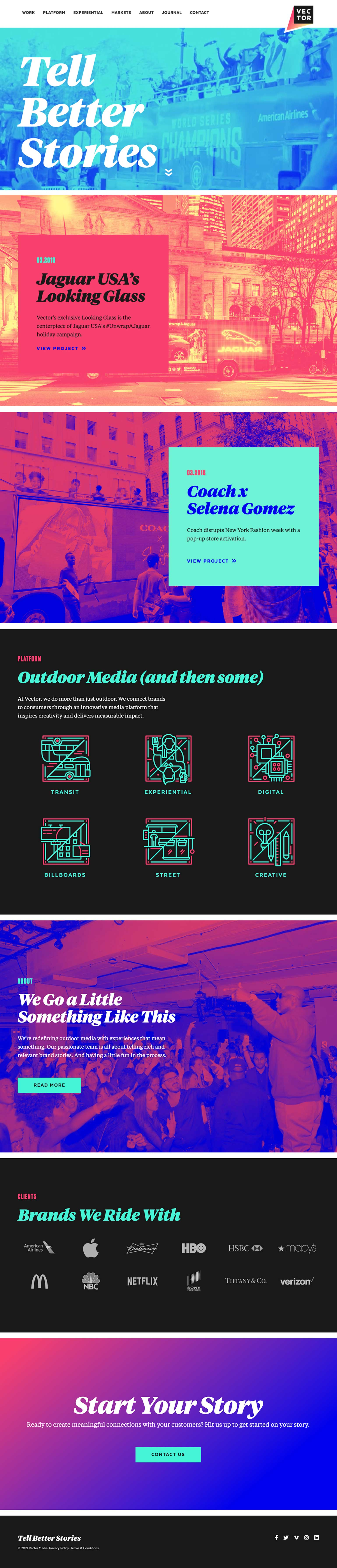 ignyte-branding-agency-web-design-vector-media-home-page-desktop-V7