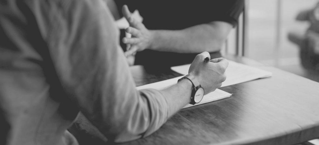 Ignyte - Choosing a Branding Agency 2