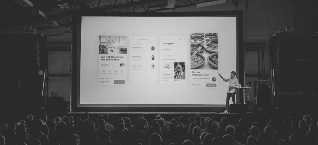 Ignyte - Choosing a Branding Agency 6