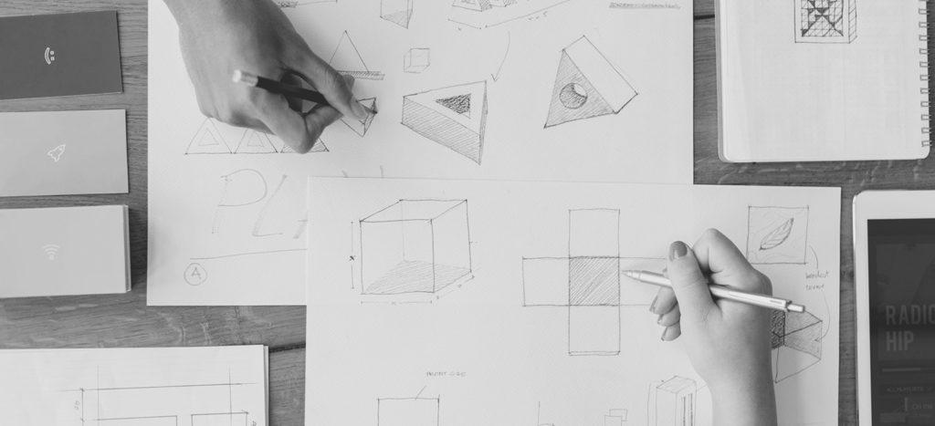 Ignyte - Choosing a Branding Agency 7