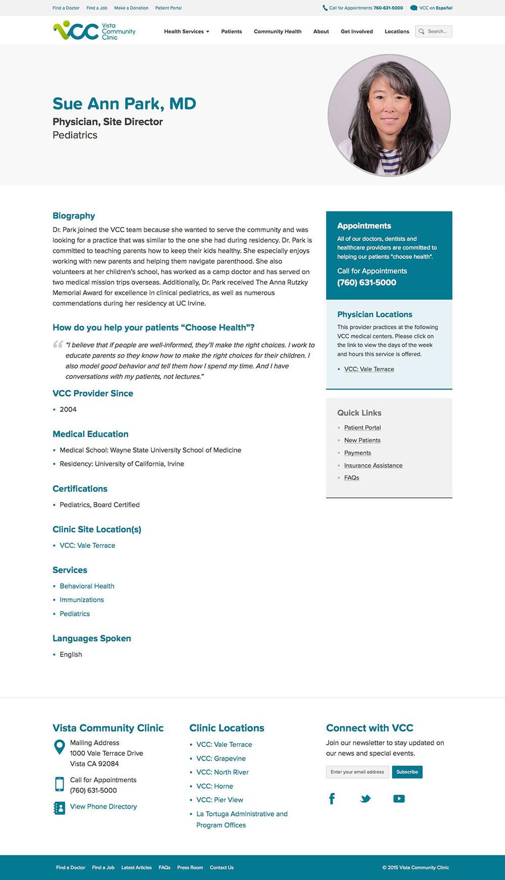 ignyte-web-design-agency-vista-community-clinic-doctor-1000