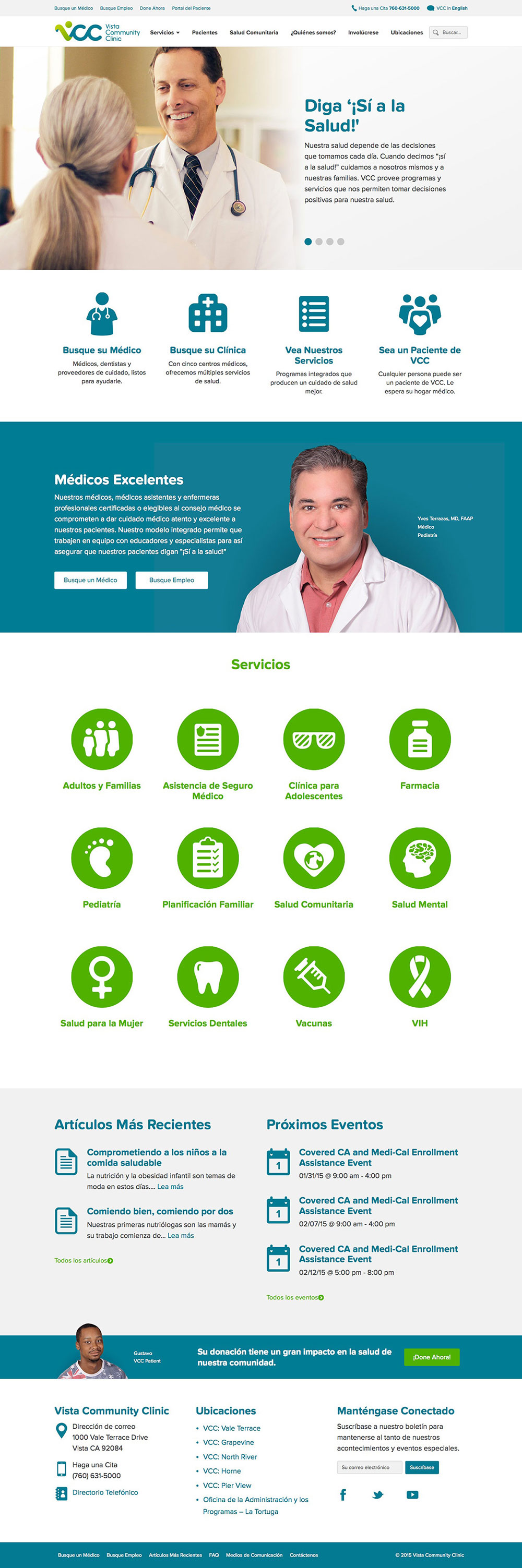 ignyte website design agency