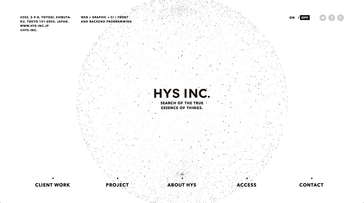 ignyte-website-design-agency-13